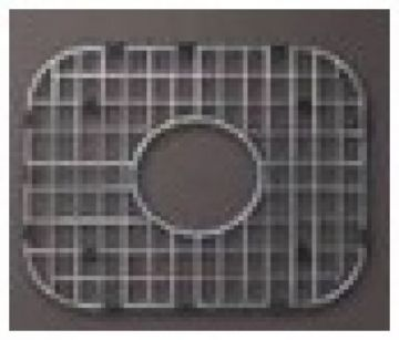 Stainless Steel SInk Grid for JADE 3318