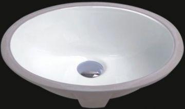 Undermount Bathroom Sinks For Granite
