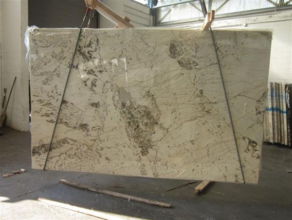 Glass countertops bathroom - Alpine White Granite Jade Granite Amp Quartz