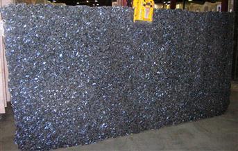 blue pearl granite jade granite quartz. Black Bedroom Furniture Sets. Home Design Ideas