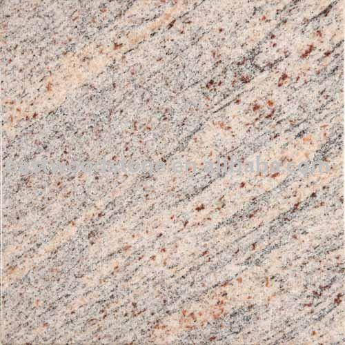 Juparana Antique Granite photo - 6