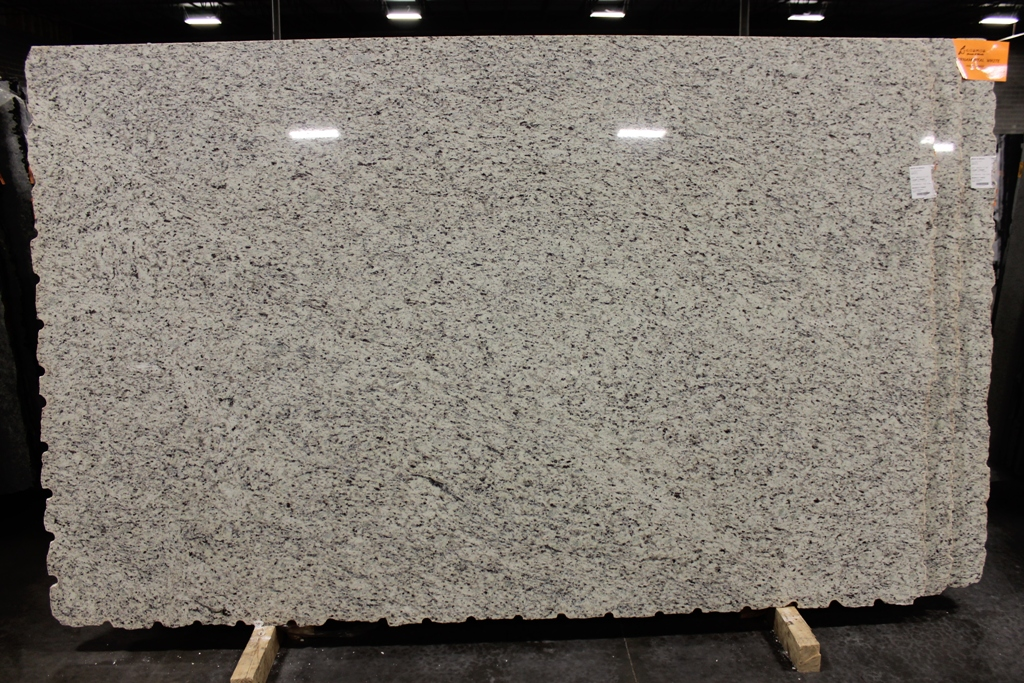 Giallo Ornamental Light Granite Jade Granite Quartz