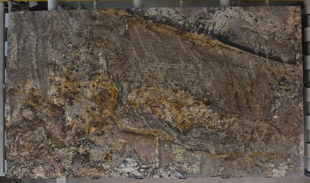 San Luiz Granite Jade Granite Amp Quartz