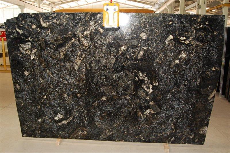 Saturnia Granite Jade Granite Amp Quartz